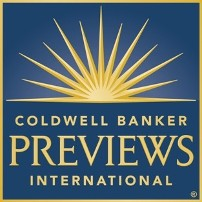Coldwell Banker Previews, Real Estate Property in Mammoth Lakes, CA